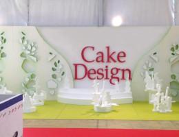 cake-design (1)