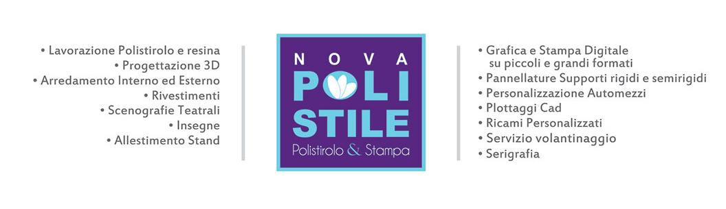 Novapolistile