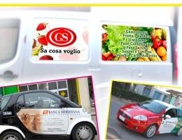 rivestimenti-auto-furgoni (3)